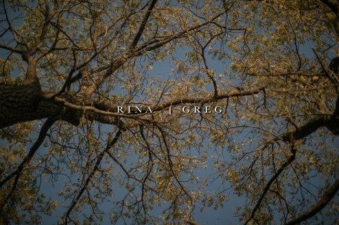 GRBRDY2690-Edit1001